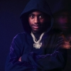 Lil Tjay
