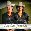 Los Dos Carnales