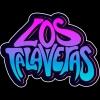 Los Talaveras