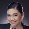 Maridalia Hernández