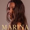 Marina García Herrera