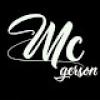 Mc Gerson