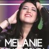 Melanie Bengoechea