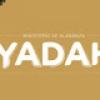 Ministerio de Alabanza Yadah