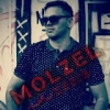 MolZel