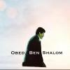 Obed Ben Shalom