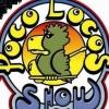 Poco Locos Show
