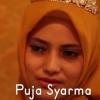 Puja Syarma