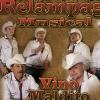 Relampago Musical