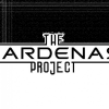 The Cardenas Project