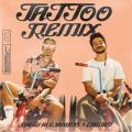 Tattoo Remix (ft. Camilo)