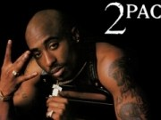 AGAINST ALL ODDS letra 2PAC