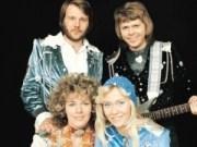 SÅNG TILL GÖREL letra ABBA