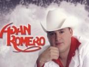 Aguanta corazon de Adán Romero