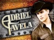 Canción 'Sueño A Lo Grande' interpretada por Adriel Favela