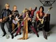Big ten inch (record) de Aerosmith