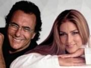 Canto di libertà de Albano & Romina Power