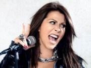 Canción 'Eternamente Bella' interpretada por Alejandra Guzmán