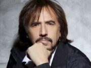 Canción 'Mi juramento' interpretada por Alejandro Lerner