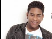 Canción 'Amantes' interpretada por Alex Martinez