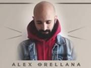 Alex Orellana