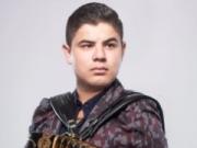 Canción 'Ultimamente' interpretada por Alfredito Olivas