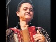 Alfredo Escudero