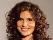 Haz el Milagro en Mi - Aline Barros