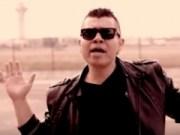 Canción 'Ni que fueras la más buena' interpretada por Alzate