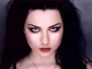 4TH OF JULY letra AMY LEE