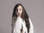 Anabella Queen