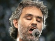 IF ONLY letra ANDREA BOCELLI