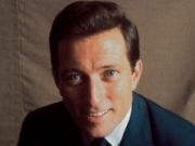 CHARADE letra ANDY WILLIAMS