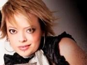 Album revolucionar de Annette Moreno