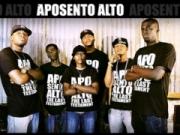 Canción 'No me voy a quitar' interpretada por Aposento Alto