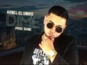 Arnel El Uniko