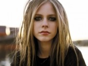 Canción 'When you're gone' interpretada por Avril Lavigne