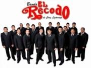 Tu eterno enamorado de Banda El Recodo De Cruz Lizárraga
