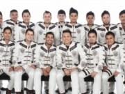 Canción 'Yo La Ví Primero' interpretada por Banda la Trakalosa