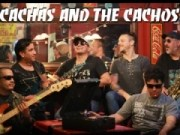 Cachas and the Cachos