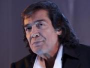 MAS ATORRANTE QUE NUNCA letra CACHO CASTAÑA