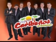 Canción 'Se acabó la farsa' interpretada por Caribeños de Guadalupe
