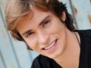 Canción 'Quien te quiere como yo' interpretada por Carlos Baute