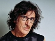 Canción 'Andan' interpretada por Charly Garcia