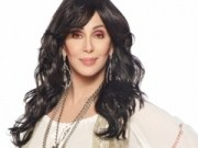 A Whiter Shade Of Pale de Cher