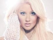 Canción 'Somos Novios' interpretada por Christina Aguilera