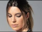 Canción 'Lo Que Quiero' interpretada por Cris Moné