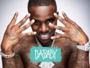 DABABY ARTS & RAPS FREESTYLE letra DABABY