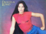 Ahora Tú - Daniela Romo