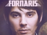 Danny Fornaris